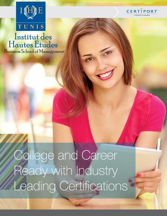 Certiport-Corporate-Brochure-03232015CN-1